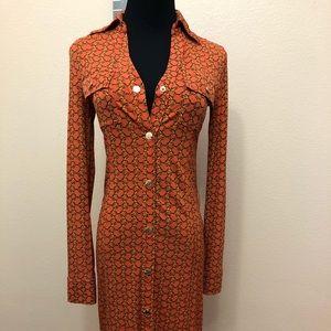 Michael kors dress size XXS